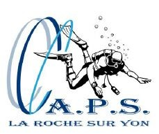 Club d'Archéologie et de Plongée Subaquatique - La Roche sur Yon