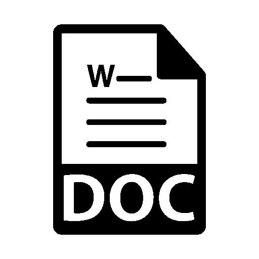 2018 fiche d inscription n 1 2017 2018